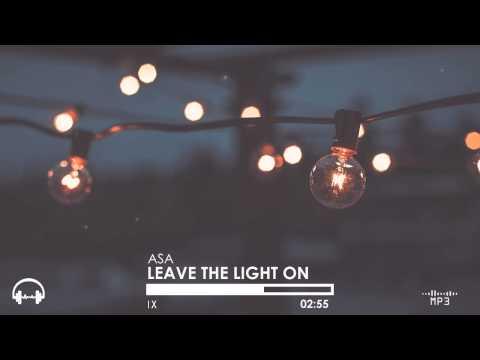 asa leave the light on stumbleine remix chords chordify. Black Bedroom Furniture Sets. Home Design Ideas