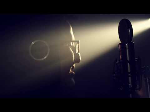jake-miller-hold-on-feat-hi-rez-official-music-video-jake-miller