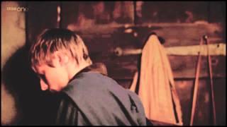 Gwen, Arthur, Morgana, Lancelot . Someone Like You
