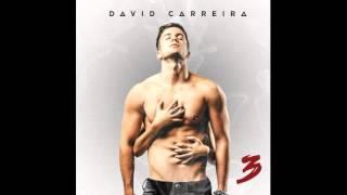 David Carreira Feat. C4 Pedro - Será Que Posso (2015)