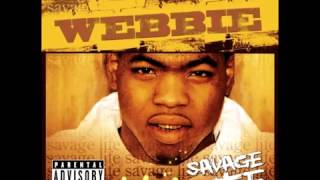 Webbie: Full Of Dat Shit