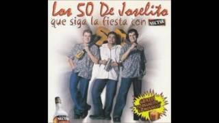 - CABEZA DE HACHA - LOS 50 DE JOSELITO (FULL AUDIO)