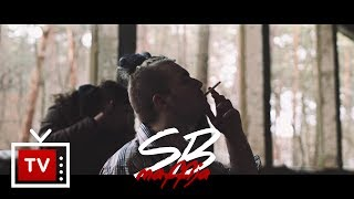Bedoes & Kubi Producent - C'est la vie (official video)