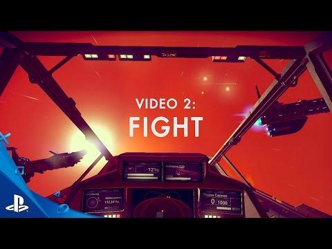WTFF::: Combat trailer has really slow combat