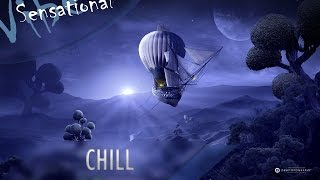 Porter Robinson - Flicker (Citylights Remix)