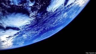 Lil Wayne Feat. Twista & Eminem - Life Ain't ((Prod By. M&D))