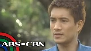"TV Patrol: ""I have no relations with that girl"" -James Yap"