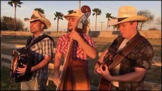 Las Tres Tumbas - Los Igualados