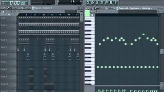 Eminem - You Don't Know (FL Studio Remake)(feat. 50 Cent, Lloyd Banks, Cashis)