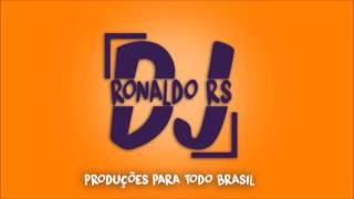 Base de Funk - Beat da Panela - Batida Funk 2016 (DJ Ronaldo RS)
