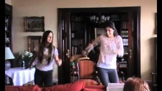 baile primas