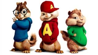 Alvin And The Chipmunks - Cartoon - Why We Lose (feat. Coleman Trapp)