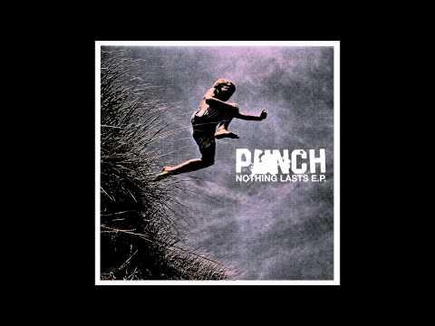 punch-time-apart-dinkiller1
