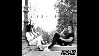 DUSTIN RICHIE FT. DAMA - DUELE ( BACHATA )