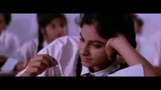 Pahla Nasha by SANAM