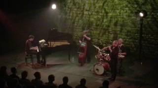 BECHET - Petite Fleur (Bechet Jazz Quartet)