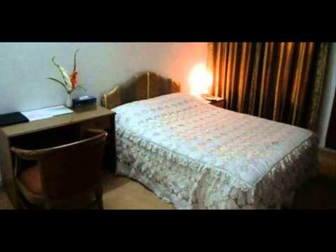 Rejser Ferie Hoteller i Bangladesh Marriott Guest House Dhaka Bangladesh rejser Ferie