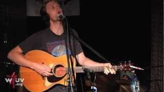 """The Lumineers - """"Flapper Girl"""" (Live at WFUV)"""