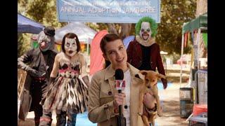 American Horror Story Cult Season 7 Every Death Scene