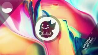 Bridgit Mendler - Do You Miss Me At All (Pusher Remix)