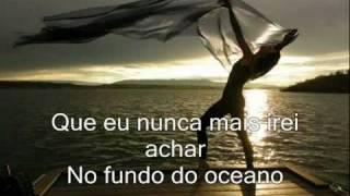 Bottom Of The Ocean - Miley Cyrus (com Tradução)