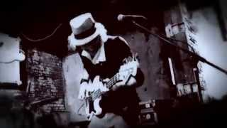 The Upstairs - Can't get you (Official Video)