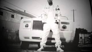 """Yo Gotti -  """"King Shit"""" featuring TI"""