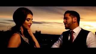 Sanam - Bilal [Official Video]