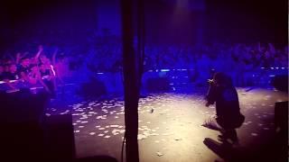 ΤΖΑΜΑΛ- ΦΤΥΝΑΜΕ ΑΙΜΑ  Live  Fix Factory 17/6/17