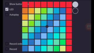 Zedd ft. Grey - Adrenaline | Unipad Cover