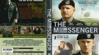 "The Messenger (2009) Soundtrack .......""song help"" anyone knows this song??."