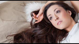 La Fouine - Machine arrière (Cover par Ella Laïrone)