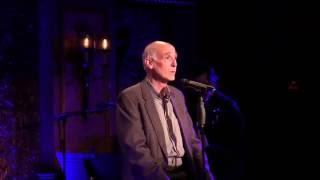 """""""Remember Me"""" by Edward Kleban- Mitch Greenberg"""