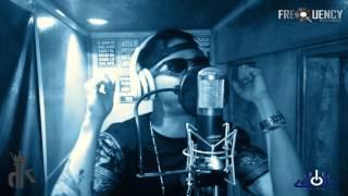 Darsela - DKNO (Prod. DJ Unic CelulaMusic)