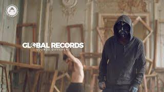 Carla's Dreams - Te Rog | Official Video