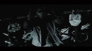 Dubyfox - Por Emergir