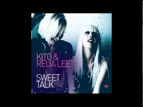 kito-feat-reija-lee-sweet-talk-rikku1337