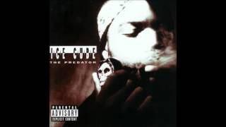 Ice Cube - Wicked (Instrumental)
