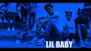 "[FREE] Lil Baby Type Beat 2018 - ""Trap Zone"" | Free Type Beat | Trap Intrumental 2018"