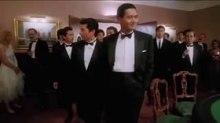 賭神出場音樂 - 賭神 (1989年)