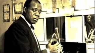 Louis Armstrong - What A Wonderful World (1970)