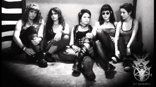 Desenterradas - Delirios [10.04.13] | Feat. Dj Morbid