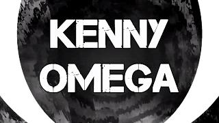Kenny Omega Custom Titantron -Devil's Sky 2017