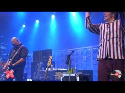 triggerfinger-i-follow-rivers-lowlands-2012-lowlands