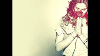Joss Stone - Dirty man (lyrics)