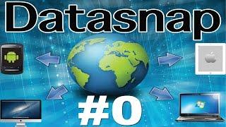 Lançamento Curso DataSnap - Multicamadas - Servidor de Aplicação