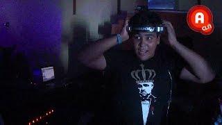 DJ KERY @Summer Night Party