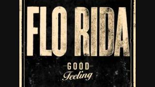 Flo Rida - Good Feeling ft. Busta Rhymes & Eminem ( DeeJayyMatise Remix ) + LYRICS