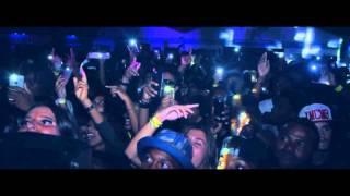 Deedz B & Deejay Telio - Porque Não? (Video Oficial)