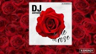 DJ Antoine - La Vie En Rose (Artwork Video)